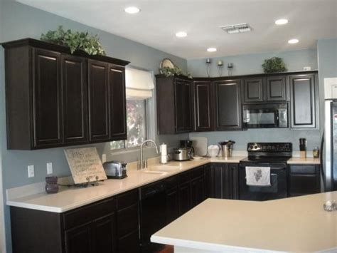 dark chocolate kitchen cabinets 1000 images about kitchen on pinterest chocolate