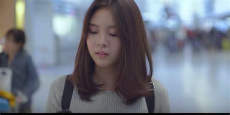 short film in thailand visa s 15 minute film of lonely thai woman in tokyo goes