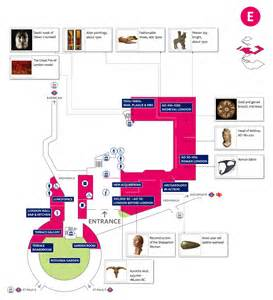 museum floor plan requirements plan your visit to the museum of london how to get here