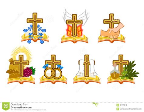 Charming Catechism Of The Catholic Church For Children #2: 2dc32fe45d9fed19a3f124b8621409fa.jpg