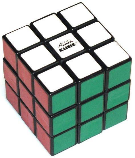 rubik s 3x3x3 cube