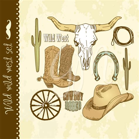 Western Wedding Clipart by Country Western Wedding Clipart Clipart Suggest