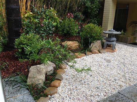 Japanese Garden Design Northern Beaches Asian Garden Japanese Rock Garden Design