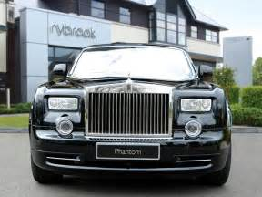 Rolls Royce Phantom 6 For Sale Used Rolls Royce Phantom 6 7 4dr For Sale What Car Ref