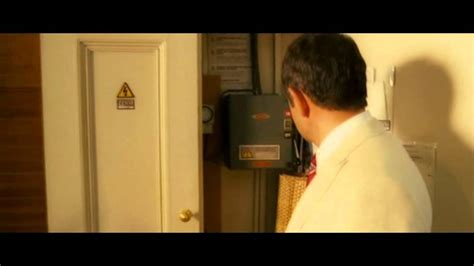 johnny english song bathroom johnny english reborn hot scenes hd 720p youtube