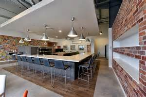 Best Quality Kitchen Faucet break out and dining space in manchester with industrial
