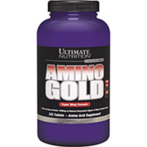 Termurah Amino 2002 50 Tabs Ecer Ultimate Nutrition ultimate nutrition serbia amino bolic