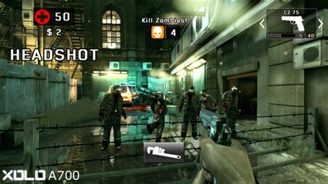 download game android dead trigger 2 mod offline dead trigger 2 tegra 4 graphics mod for non tegra 4 devices