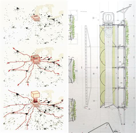 architecture program diagrams construction and design manual architectural and program