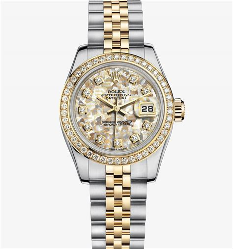 expensive mens watches luxury mens watches rolex