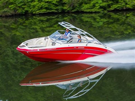 boats for sale in lake anna va lake country marine 2014 yamaha boats 24 ft 242 limited