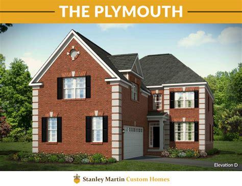 most economical house plans most economical home plans