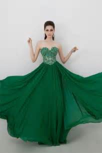 Emerald green ball gowns emerald green ball gown prom dresses cane