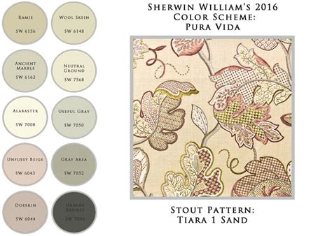 sherwin williams paint colors 2016 design threads sherwin williams 2016 08 15 2016 color
