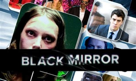 black mirror national anthem meaning tv black mirror seasons 1 2 christopher east