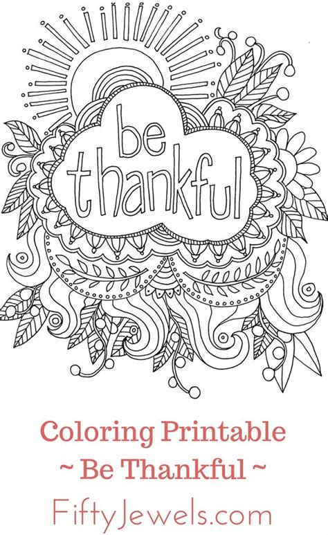 unique coloring pages coloring unique and coloring pages on
