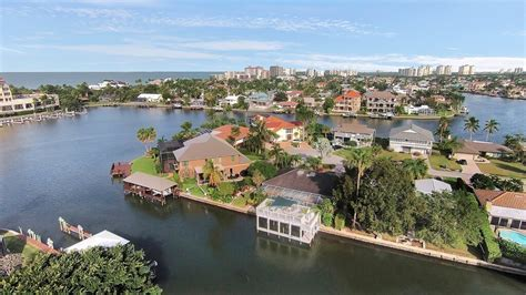 luxury boat rentals naples fl just listed 242 tradewinds ave naples boating