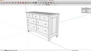 a 7 drawer dresser phase heritage school