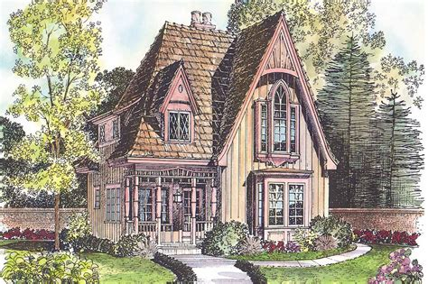 victorian houseplans small victorian cottage house plans style house style
