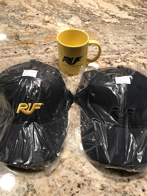 Starbucks Tumbler With Leather On Summer 2017 Part 2 Edition 2 ruf hats and a ruf coffee mug rennlist porsche discussion forums