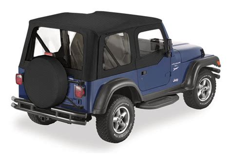 Jeep Customer Service Bestop Replace A Top Jeep Top Reviews Read Customer