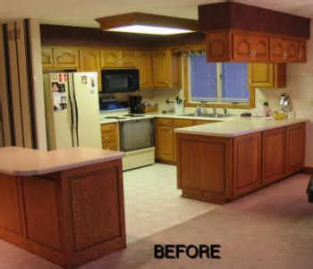 kitchen cabinets columbia sc irmo sc kitchen remodeling kitchens renovation irmo