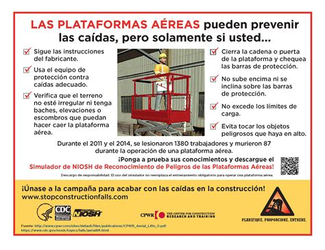 compress pdf safe national safety stand down prevent falls in construction