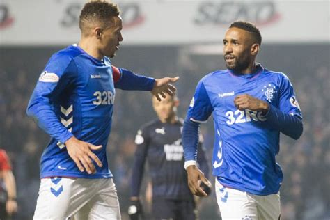 hearts vs rangers predictions betting tips amp preview