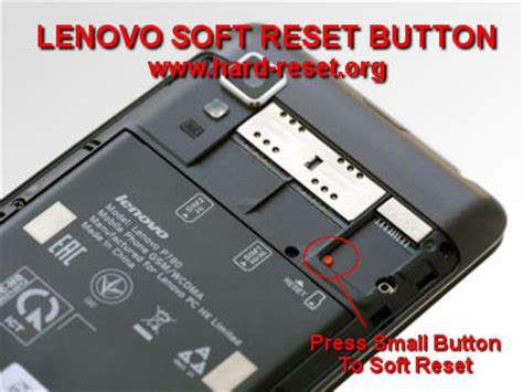 reset battery laptop lenovo how to factory reset lenovo how to easily master format lenovo p780 with safety hard