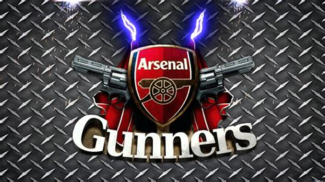 arsenal meaning arsenal fc hd wallpapers arsenal fc high definition