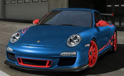 porsche blue gt3 2014 porsche 911 gt3 blue image 61