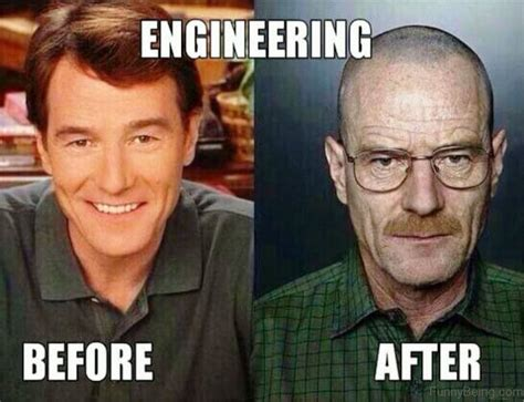 Engineering Memes - 26 engineering memes that will make you lose your damn mind