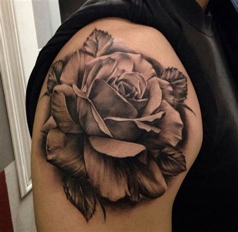 rose tattoo rose tattoos pinterest rose tattoos