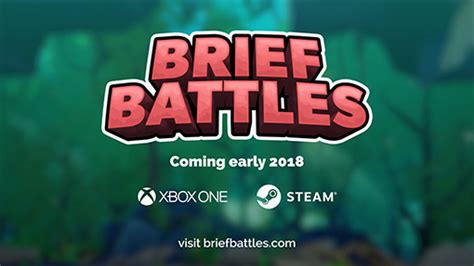 brief battles is coming to xbox one pc early 2018 news mod db brief battles will arrive on xbox one and pc next year