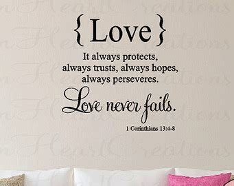 Wedding Bible Quotes And Sayings by Quotes From The Bible For Marriage Image Quotes At