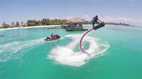 maldives best hotels maldives resorts maldives hotels hotel maldives