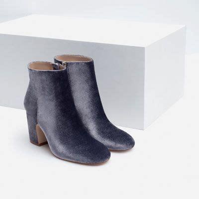 High Heels Zara Dututu les 17 meilleures images du tableau winter skirts sur jupe d hiver jupes et