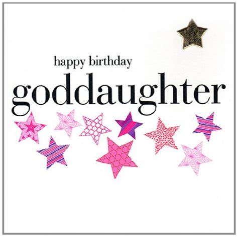 Happy Birthday Wishes For A Goddaughter 1000 Images About Bday God Daughter On Pinterest