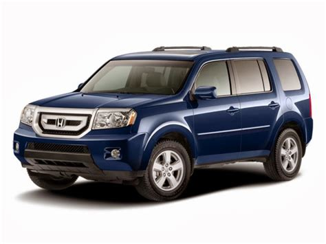 honda pilot 2014 honda pilot prices worldwide for cars bikes