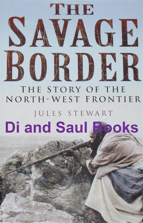 out west stories of the american frontier books the savage border the story of the west frontier