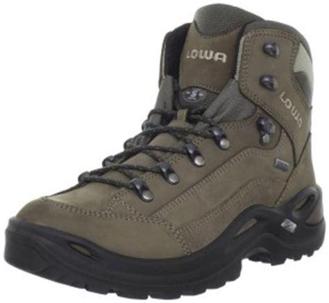 safari shoes travel foot wear hiking boots sandals