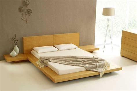 low floor bed low floor beds home design
