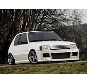 Images For &gt Peugeot 205