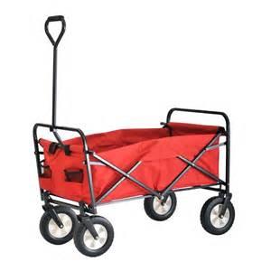 home depot cart wheelbarrows wheelbarrows yard carts garden tools
