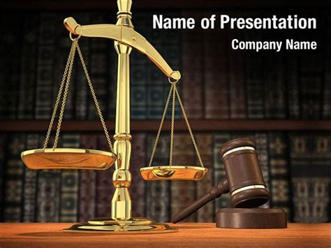Scales Of Justice Powerpoint Templates Scales Of Justice Powerpoint Backgrounds Templates For Criminal Justice Powerpoint Templates