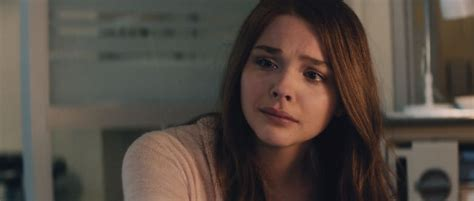 see another dying teenage girl in if i stay trailer i