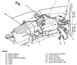 chevy tahoe 5 7 engine diagram get free image about wiring diagram