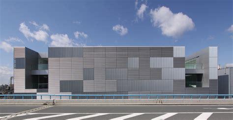 modern warehouse design modern warehouse architecture google search emcor
