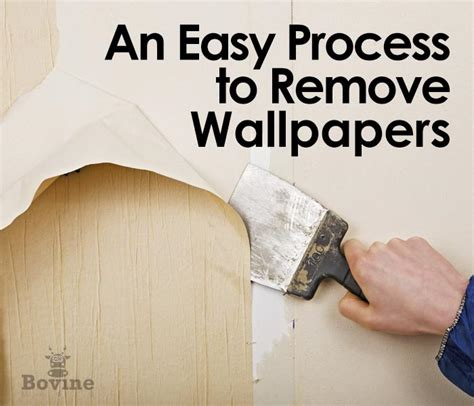 easy remove wallpaper for apartments easy wallpaper removal