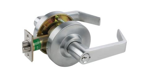 Arrow Door Locks by Arrow Lock S Ql And Mlx Series Cylindrical Lever Locks